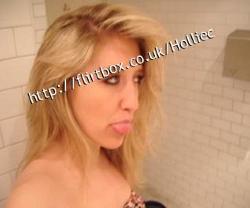 Dating management singles on flirtbox   UK