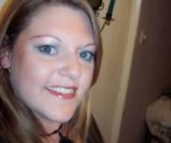 Barnsley dating sites, red tube amateur young gangbang